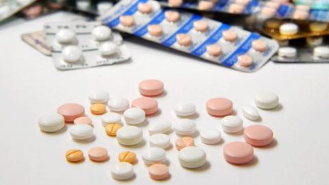 病気が治ったら薬を止めてもいいの?