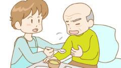 嚥下障害のある高齢者が薬を服用するときに注意すること